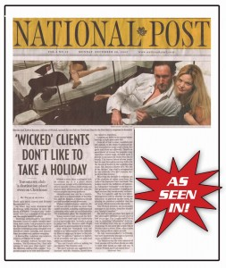 nationalpost2005-12-26fullRGB1000copy