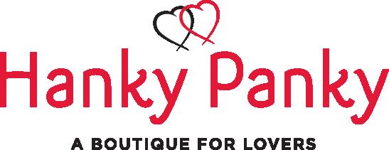 hankypanky-final-2