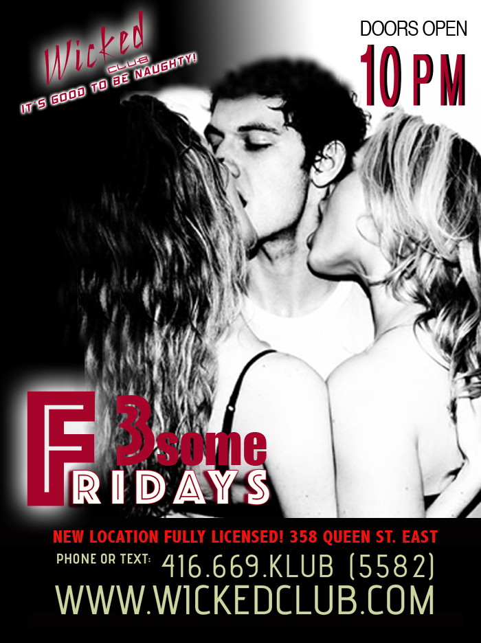 3someFriday2015