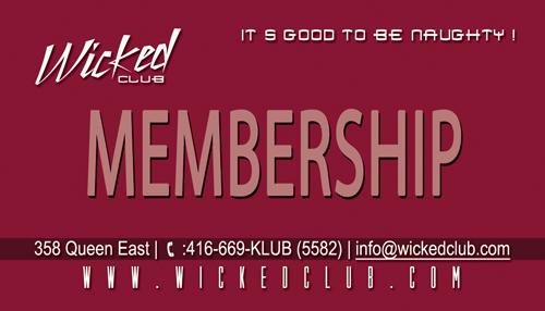 membershipFRONT_rgb500