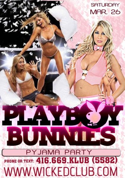 wicked_playboybunnies_pyjama_party