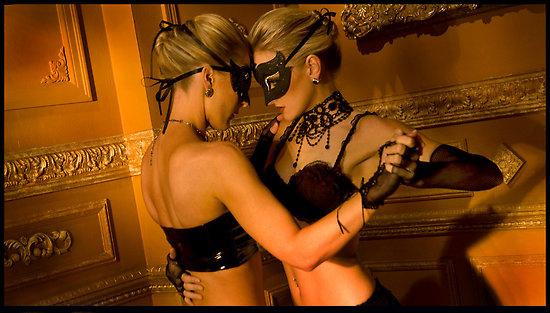 masked_ladies