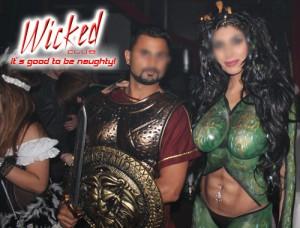 Wicked_halloween_0006