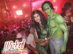 Wicked_halloween_0011