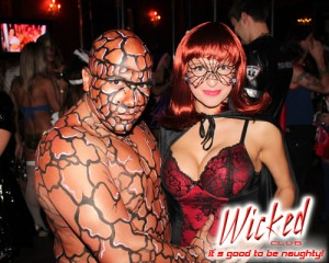 Wicked_halloween_0013