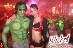 Wicked_halloween_0014
