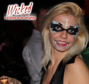 Wicked_halloween_0018