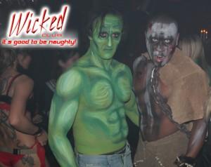 Wicked_halloween_0020