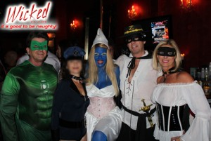 Wicked_halloween_0021