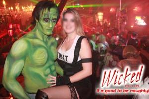 Wicked_halloween_0035