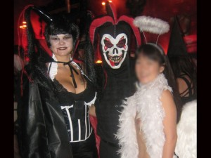 Wicked_halloween_0037