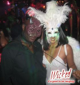 Wicked_halloween_6204