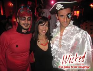 Wicked_halloween_6211