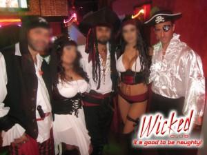 Wicked_halloween_6733