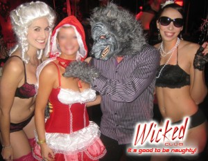 Wicked_halloween_6776