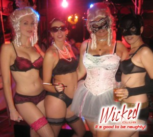 Wicked_halloween_7167