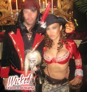 Wicked_halloween_7186