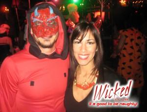 Wicked_halloween_7210