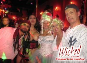 Wicked_halloween_7320