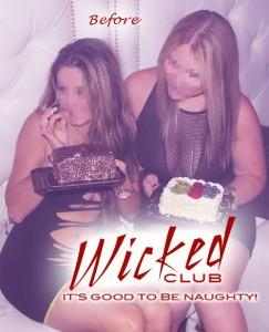 birthdayparty_wickedclub11