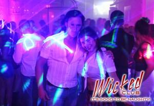 birthdayparty_wickedclub21