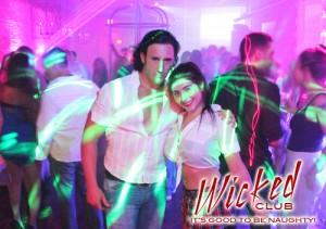 birthdayparty_wickedclub23