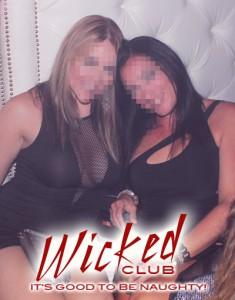 birthdayparty_wickedclub3