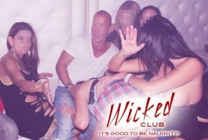 birthdayparty_wickedclub5