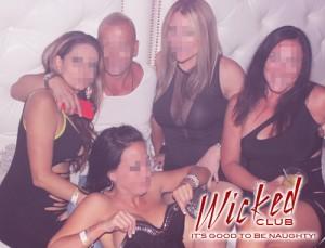 birthdayparty_wickedclub8