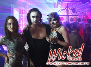 halloween_2015_party_6122