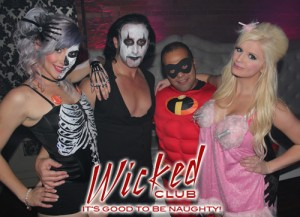 halloween_2015_party_6127