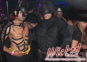 halloween_2015_party_6235