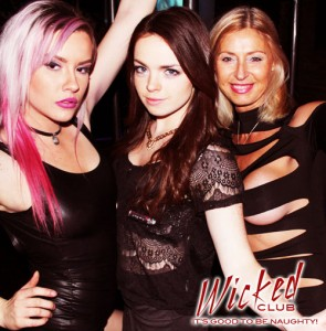 poledance_party_wicked_2