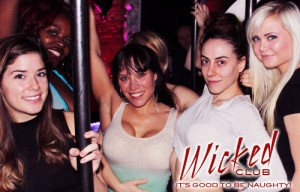 poledance_party_wicked_3