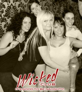 poledance_party_wicked_5