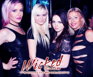 poledance_party_wicked_6
