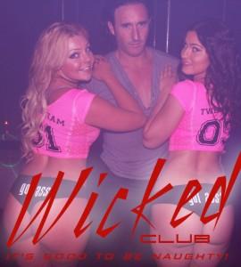twerking_wicked2
