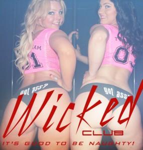 twerking_wicked3