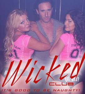 twerking_wicked5