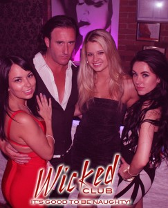 wicked5070copy