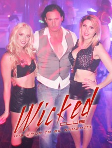 wicked_club_bar