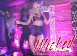 wicked_club_dancingonbar