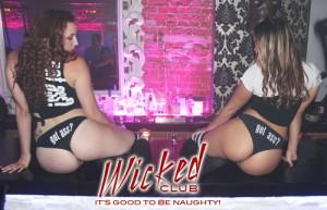 wicked_gotass