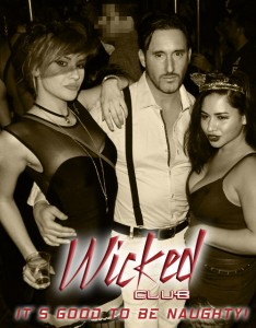 wicked_mobsters_ball_6371