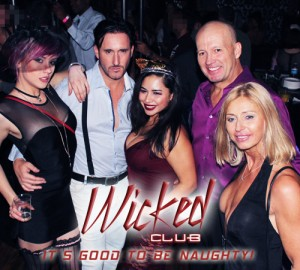 wicked_mobsters_ball_6372