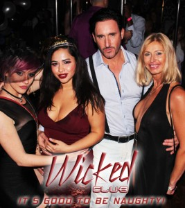 wicked_mobsters_ball_6373