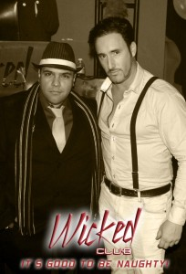 wicked_mobsters_ball_6381