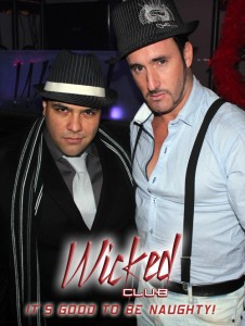 wicked_mobsters_ball_6382