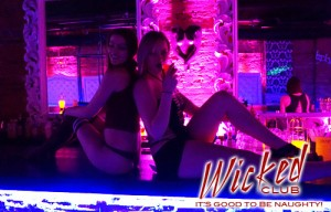 wicked_party_17