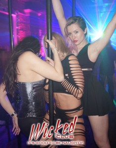 wicked_party_69